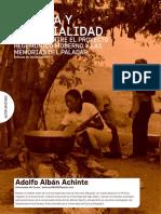 Dialnet-ComidaYColonialidad-3735183.pdf