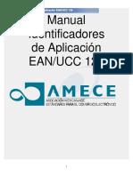 z IA manual EAN 128.pdf