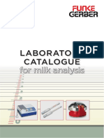FG_Kat_ENG.pdf