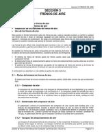 FRENOS DE AIRE.pdf