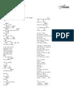 MPB-4 - De Frente Pro Crime.pdf