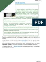 SMR AOF09 Version Imprimible PDF