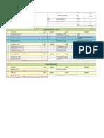 DRTCC-PB2-CBA01 Rev.2 (Cubicacion Alimentadores)