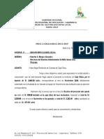 Oficios Ok-lidia - 14-12-2016
