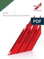 Catalogo_General_Mesas_Laboratorio.pdf