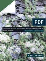 Brochure_BR_Gaviones_y_otras_soluciones_en_malla_hexagonal_de_doble_torsión_SP_Feb08.pdf
