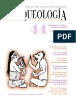 251-322-PB.pdf