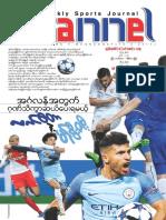 Channel Weekly Sport Vol 4 No 13.pdf