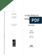 docslide.us_bernard-bailyn-as-origens-ideologicas-da-revolucao-americana APRESENTAÇÃO DIA 7.2.pdf