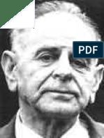 Karl R. Popper - Selbstbefreiung durch das Wissen.pdf