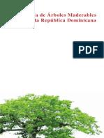 01Guia_Arboles_Maderables_Dominicanos (2).pdf