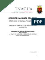 PMPMS CC R Os Grijalva y Usumacinta