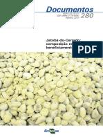 Jatoba-do-cerrado-composicao-nutricional-e-beneficiamento-dos-frutos.pdf