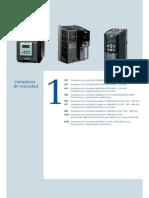 variadores.pdf