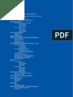 catalogo_productos_2010_03_30_16_49_58.pdf