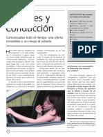 pagCelulares.pdf