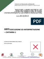 PROGRAMMAZIONE_CHITARRA_1_Liceo_Musicale.pdf