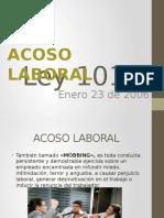 Ley-1010 (2).pptx