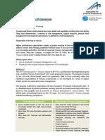 CTP Brochure