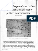 El Altepetl o Pueblo de Indios.pdf