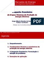 1_Depacho_Economico_MEN.ppt
