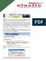 4-Configurar VirtualBox Para Elastix _ ElastixTech - Aprende Telefonia IP Asterisk - Elastix