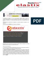 5-Instalacion de Elastix 2.3