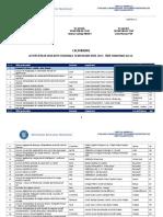 05.a. Anexa a La Concursuri Regionale Fara Finantare_2017_24_ian