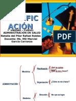 Planificacin Diapositivas 111104191709 Phpapp01