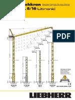 Grúa torre liebherr 180HC-L8  16 (t).pdf