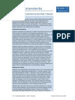 stand 11 A.pdf