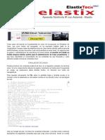 3-Fundamentos de Linux Para Asterisk-Elastix _ ElastixTech - Aprende Telefonia IP Asterisk - Elastix