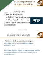 cours-de-microeconomie-.ekogest.blogspot.com.pdf