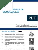 01_Introducción_Bases_De_Datos_Biologicas