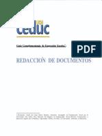 REDACCION DE DOCUMENTOS.pdf