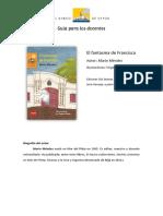 El-fantasma-de-Francisca-guia-docente.pdf
