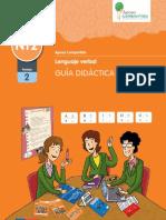 GUÍA DIDÁCTICA LEN.2.pdf