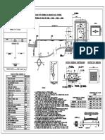 02-12 . Domiciliario . PEAD.pdf