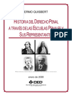 historia_derecho_penal_representantes.pdf