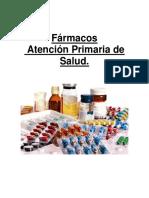 Farmacos APS 2.0