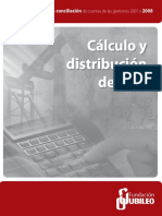 IDH_Clculo_y_distribucin_por_municipio.pdf