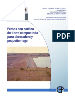 Presas de tierra compactada.pdf