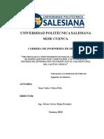 UPS-CT005165