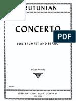 328579911-Arutunian-Trumpet-Concerto-pdf.pdf
