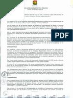 MANUAL BAJA DE BIENES BOLIVIA TV.pdf