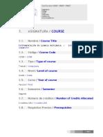 Exp_Q_Inorg.pdf