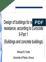 EN1998_2 explained.pdf