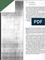 Max Maven - Verbal Control.pdf