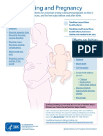 pregnancy_tobacco.pdf