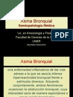 Presentacion.Asma.727386718.ppt